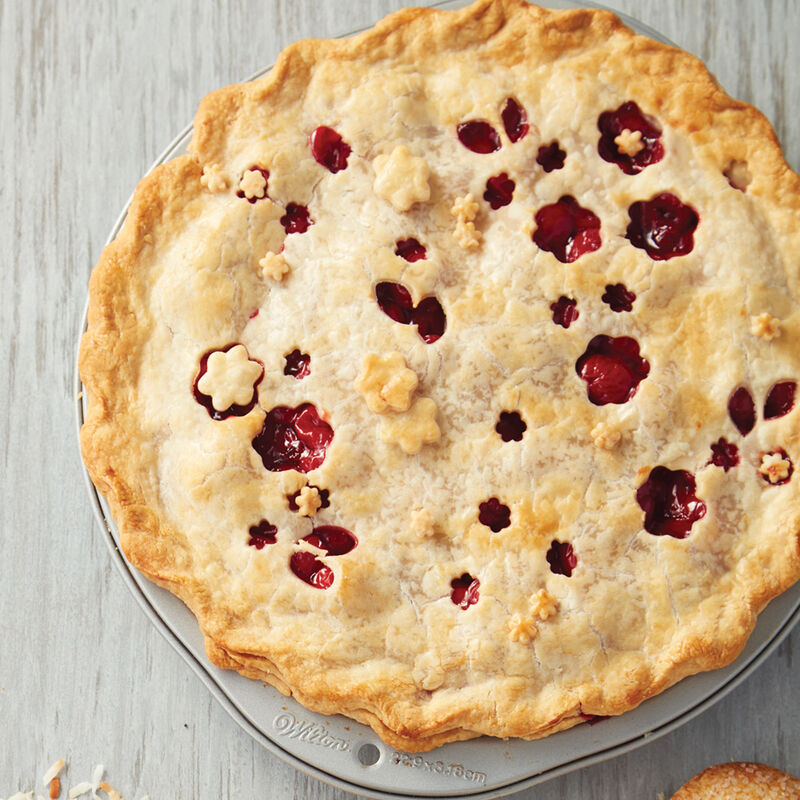 cherry pie.jpg image number 0