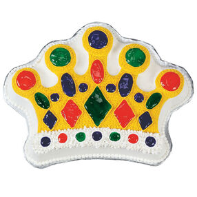 The King's Cake