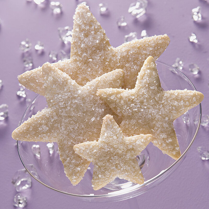 Heavenly Shortbread image number 0