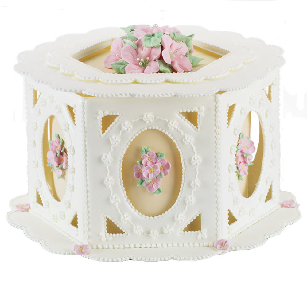 Christian Lunch Box Notes To Print And Color Paper Craft furthermore Img as well Dragon Coloring Pages additionally Nirvana Cameos Cake together with Snowflake Simplified. on easter color sheets