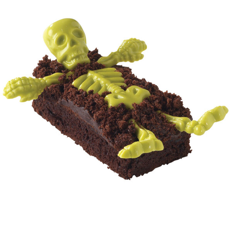 Boneyard Brownies image number 0