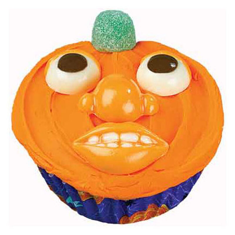 Such A Sweet Face Cupcakes image number 0