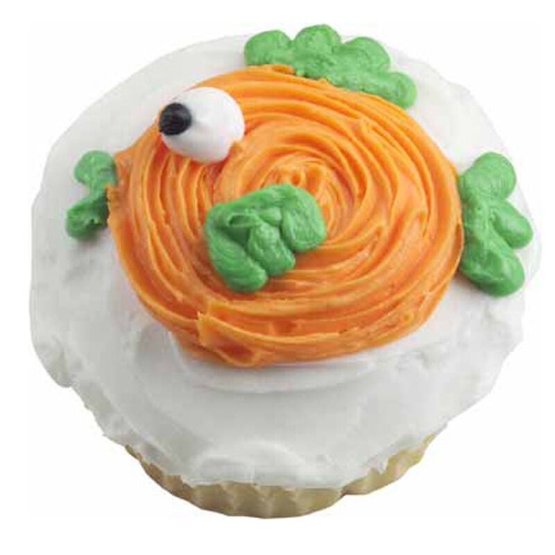 Gone Fishing Cupcakes image number 0