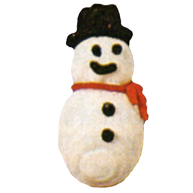Snowman image number 0