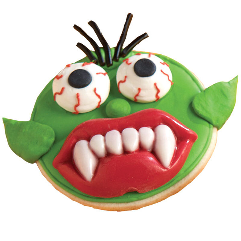 Great Goblin Cookie image number 0