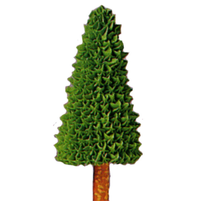 Christmas Trees image number 0