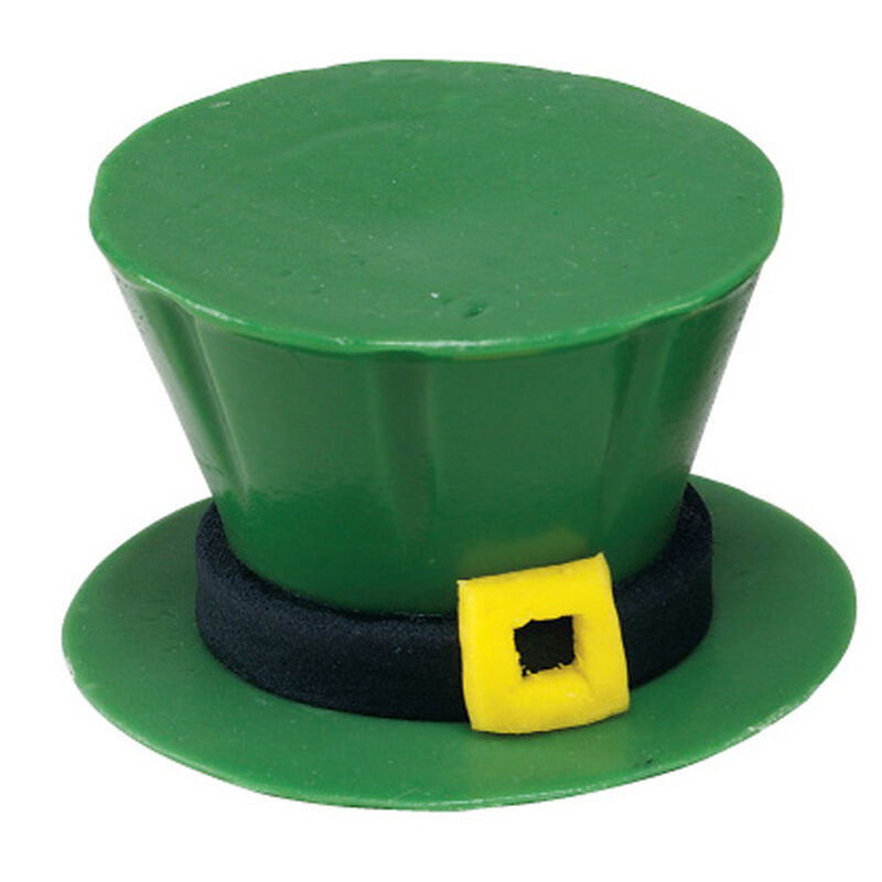 Leprechaun Lids! Candy image number 0