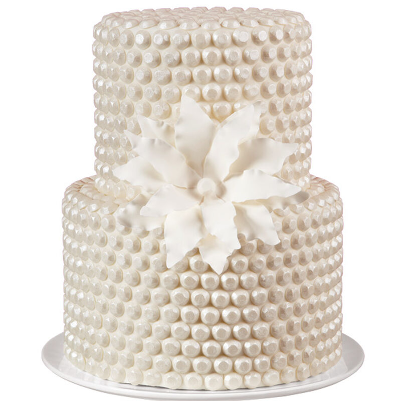 Boutonniere Beauty Gem Cake image number 0
