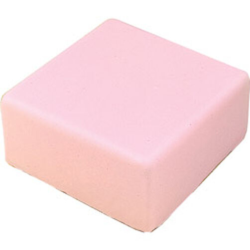 Square Rolled Fondant