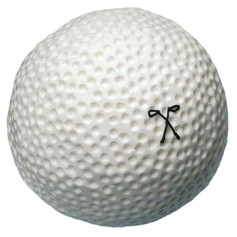 Golf Ball Cake image number 0