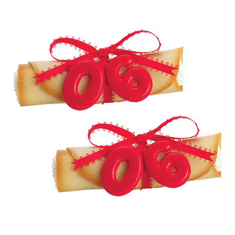 Filled with Promise Cookies image number 0