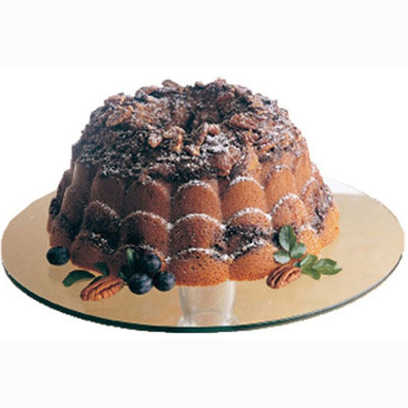 Blueberry Coffee Cake  image number 0