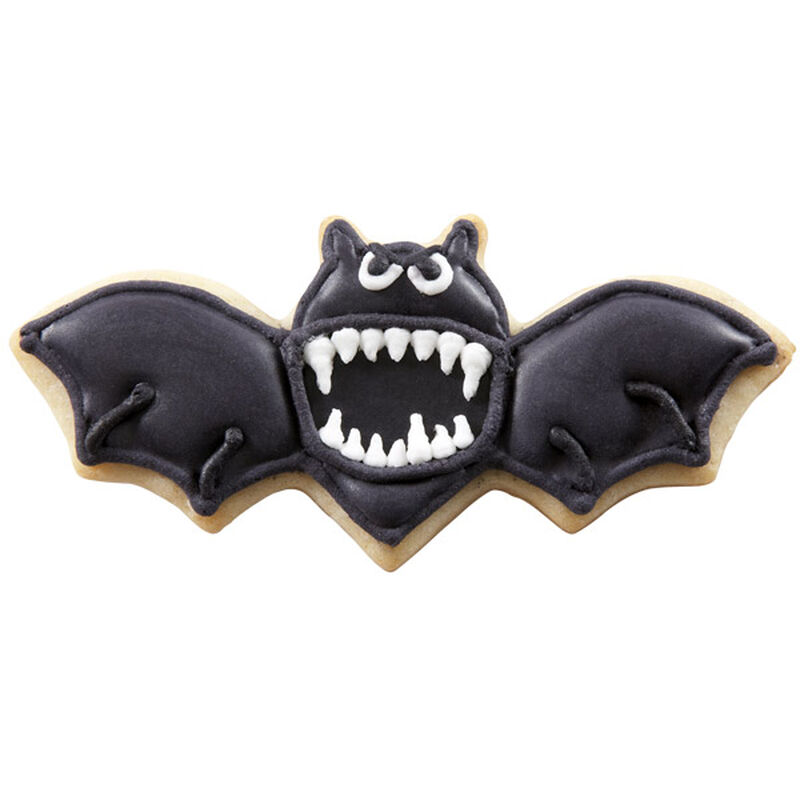 Going Batty Cookie image number 0