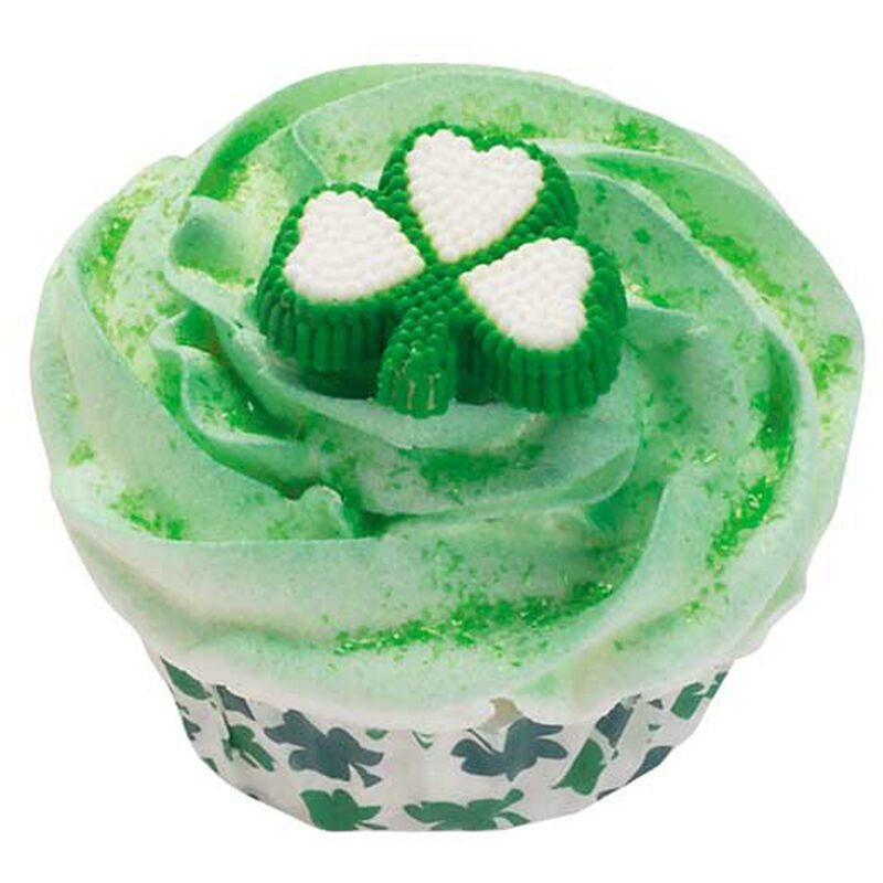 A Piece Of The Rock Cupcakes image number 0