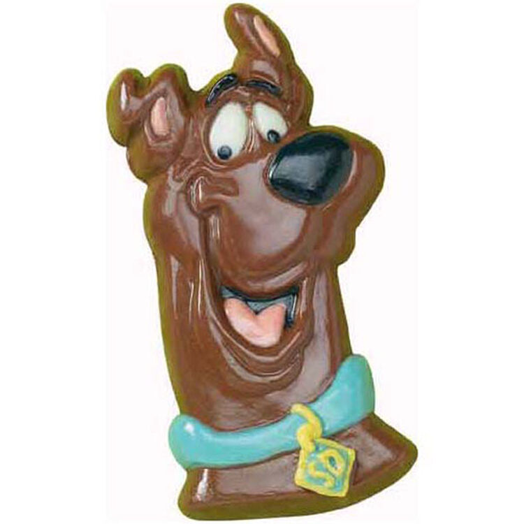 Scooby-Doo™ Candy