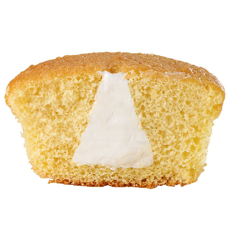 Pastry Cream Filling Recipe image number 0