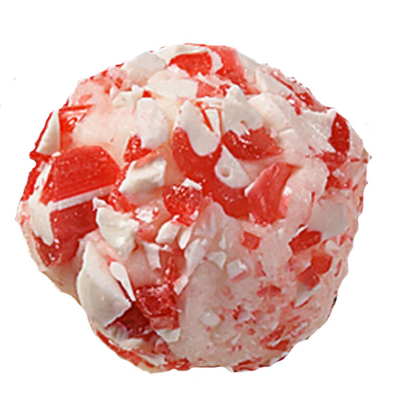 Peppermint Truffles image number 0