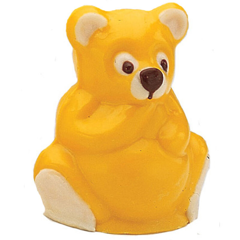 Candy Bear image number 0