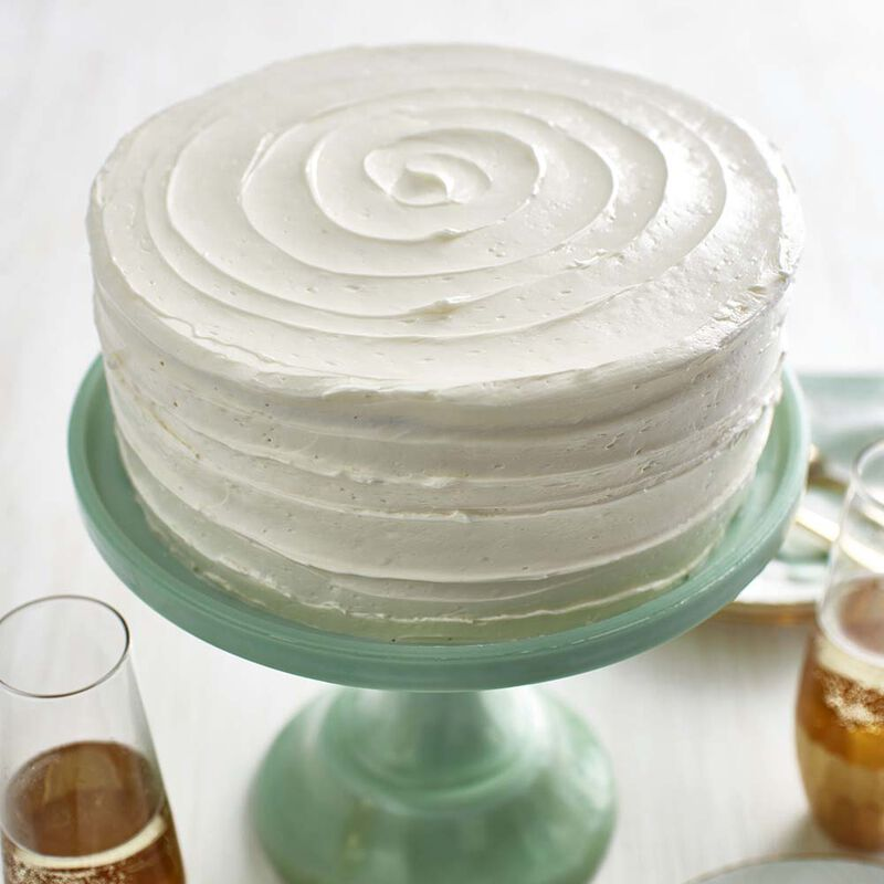 High Humidity Icing Recipe Wilton