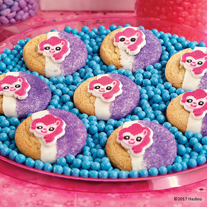 My Little Pony Sugar Cookies image number 0