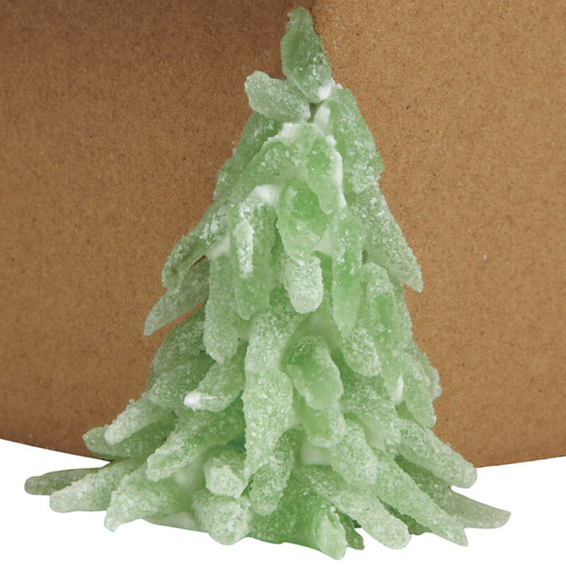 Candy Tree image number 0