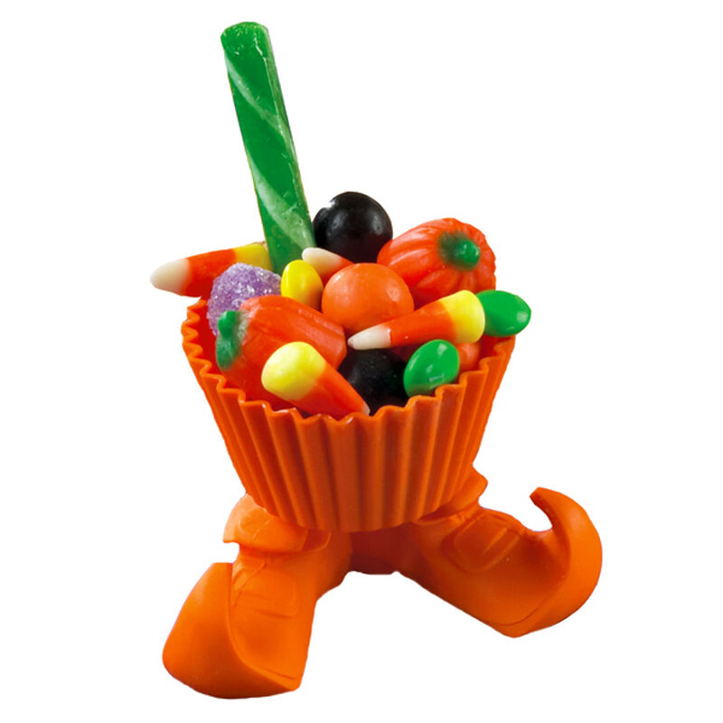 Sweet Stepper Candy Carrier image number 0