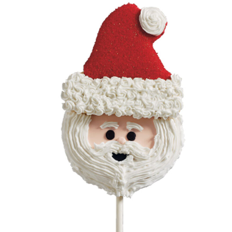 The Most Pop-ular Guy! Cookie Pops image number 0