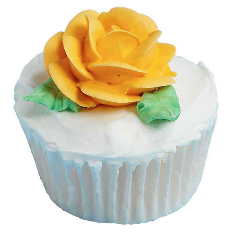 American Beauty Cupcakes image number 0
