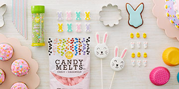 Shop all Easter Supplies