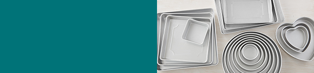 Shop Bakeware Sets