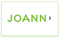 Shop Wilton Products on Joann