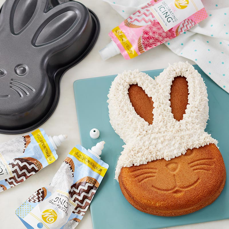 Shop Easter Icing and Fondant
