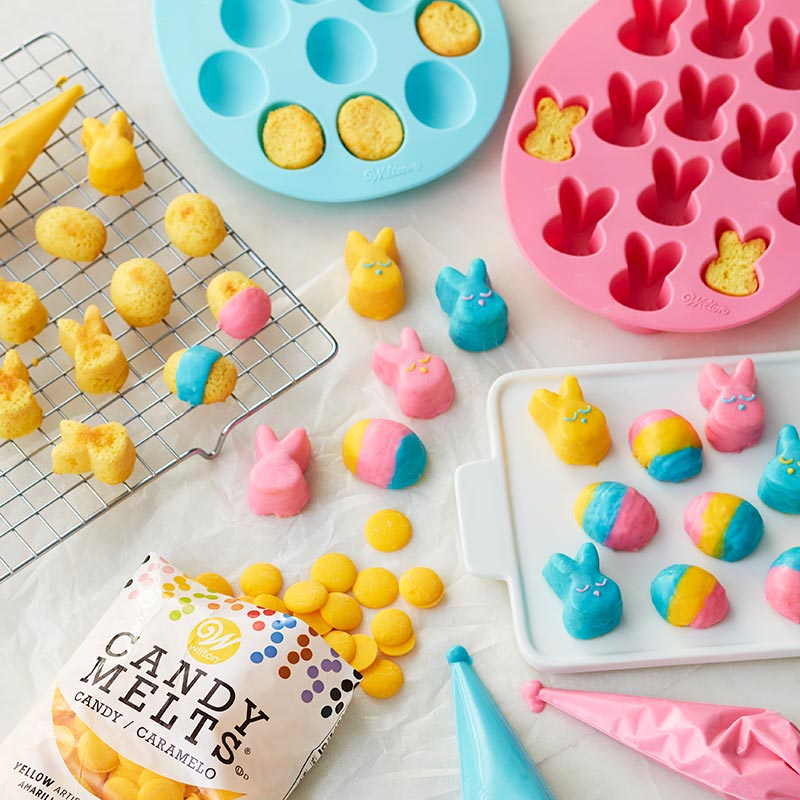 Shop Easter Activity Kits