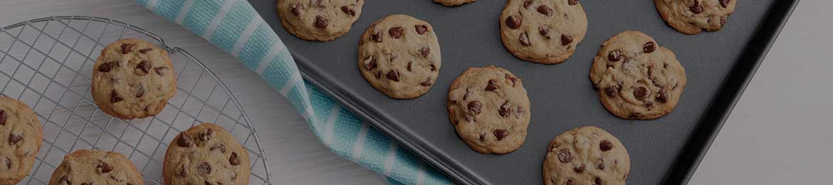 Wilton Cookie FAQ
