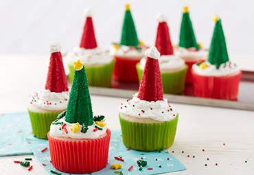 cakes cupcake decorating ideas