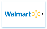 Shop Wilton Products on walmart.com