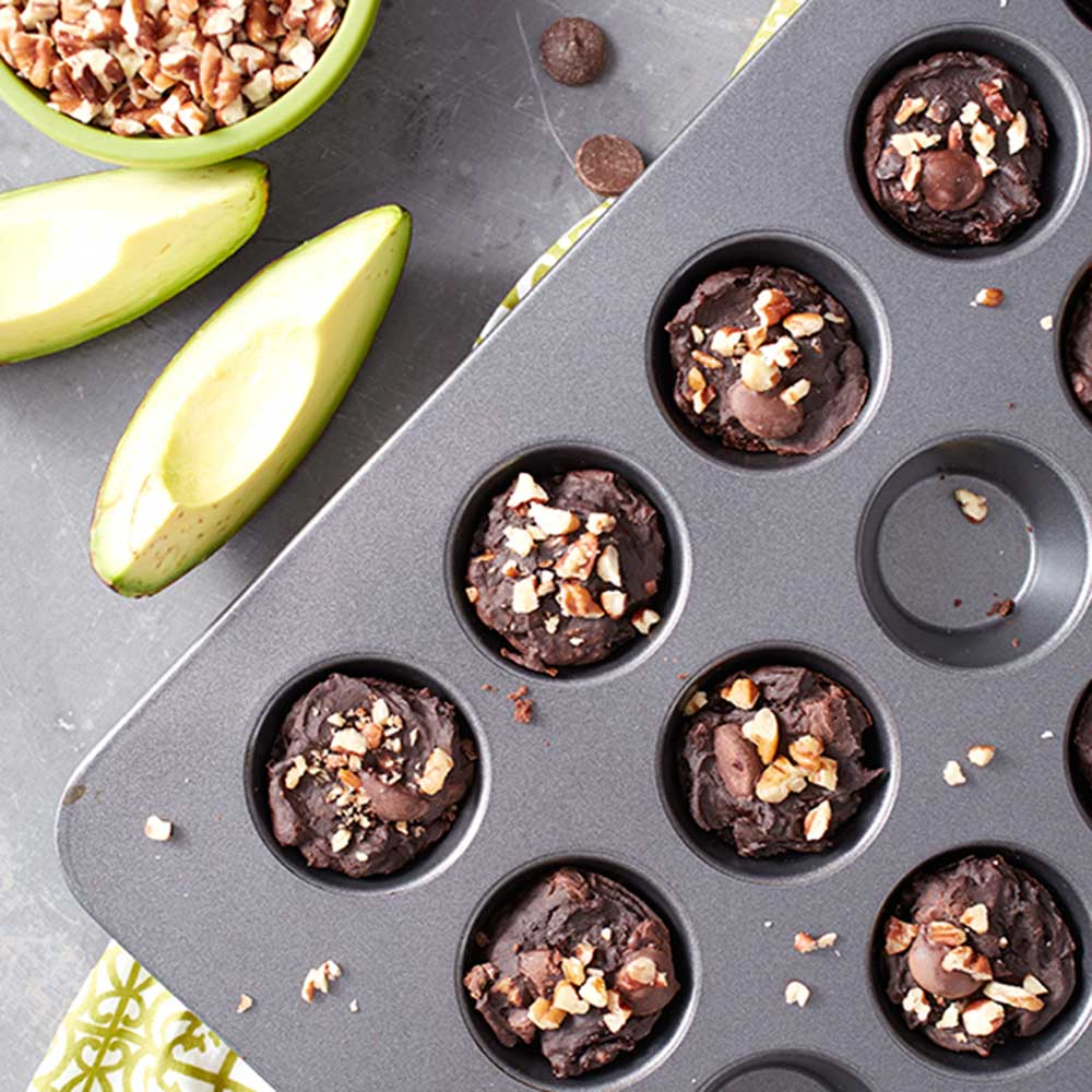 Muffin and Cupcake Pans 101
