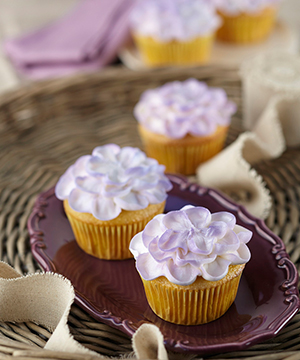 Visit our Cupcake decorating ideas