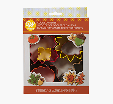 Shop Fall Products