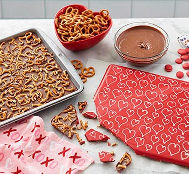 View all Valentine's Day Ideas