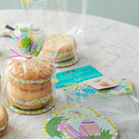 Shop Easter Treat bags