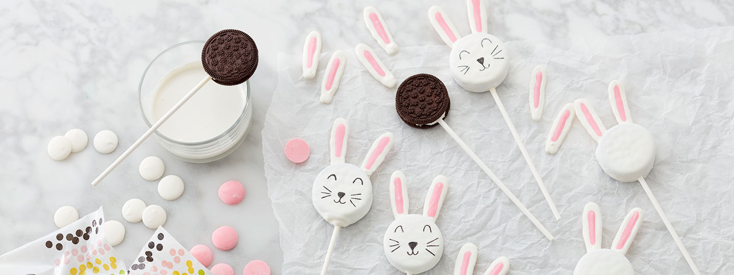 Save $5 when you spend $25 on Easter items. Click to shop Easter