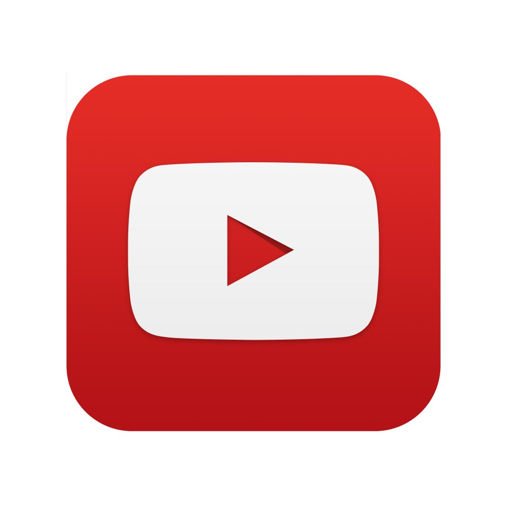 Subscribe to Wilton's YouTube Channel