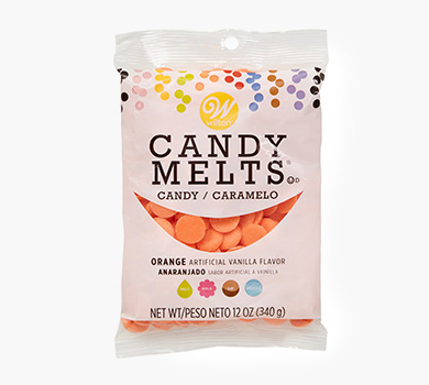 Shop Candy Melts