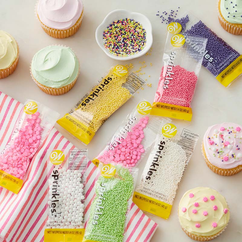 Shop Easter Cupcake Liners